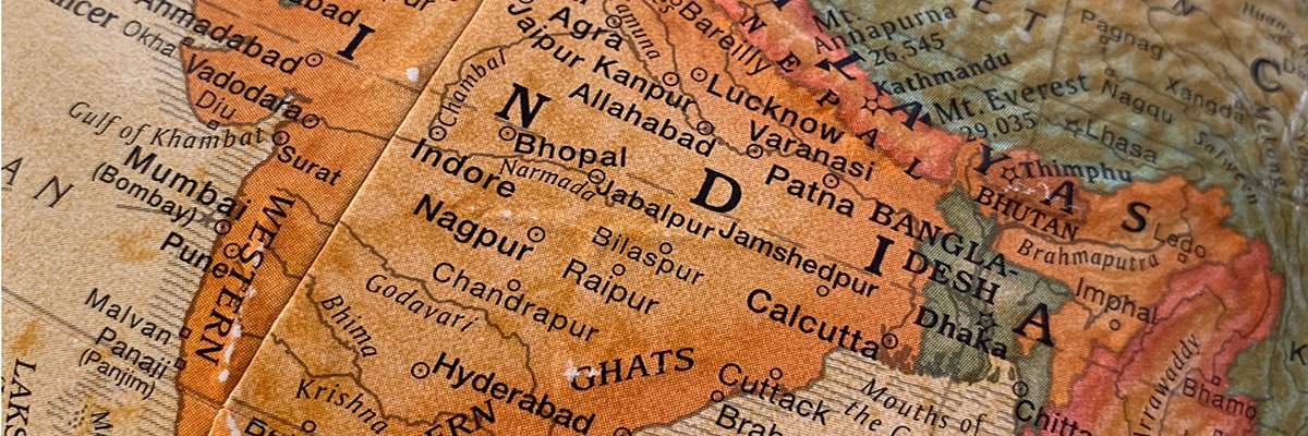 map-india-clrcrmck.jpg