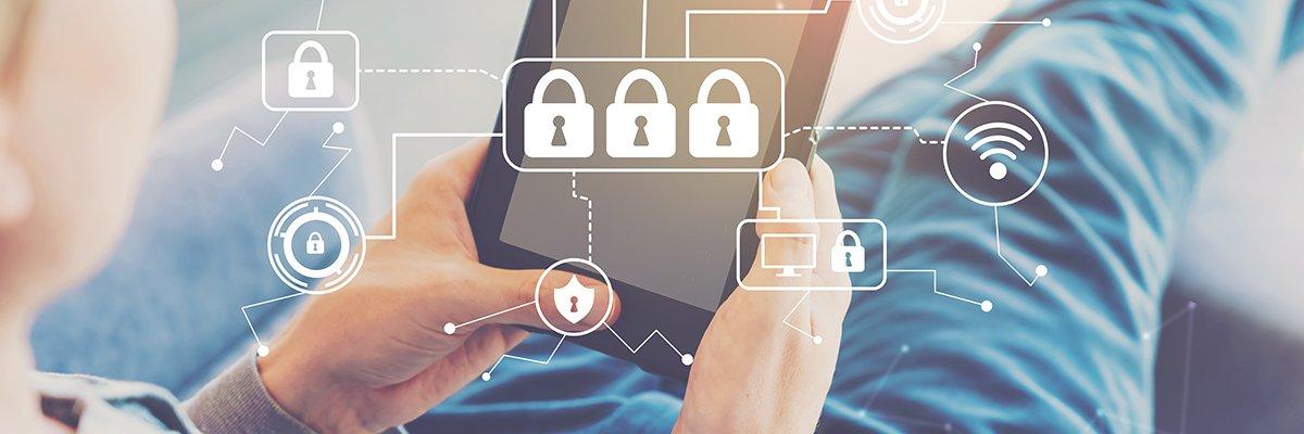 mobile-network-security-2-adobe.jpg