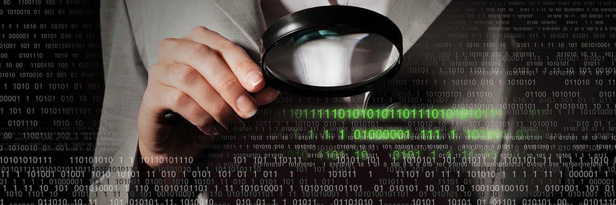 monitor-scan-vulnerabilities-adobe.jpg