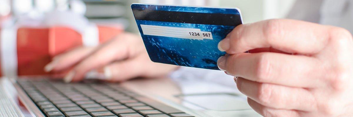 online-shopping-retail-laptop-adobe.jpeg