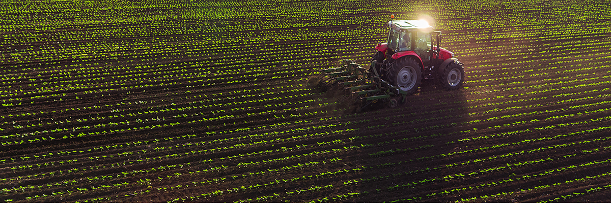 rural-farm-countryside-tractor-fotolia.jpeg