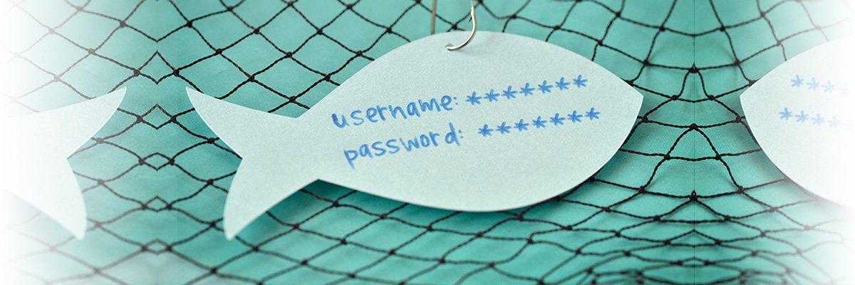 security-phishing-cyber-attack-adobe.jpeg