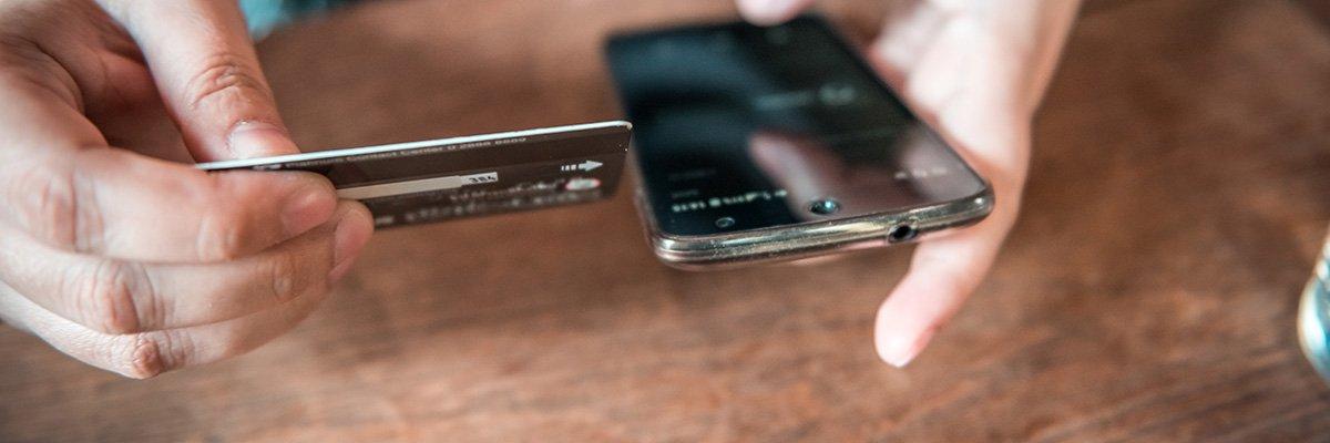 vishing-phone-scam-2-adobe.jpg