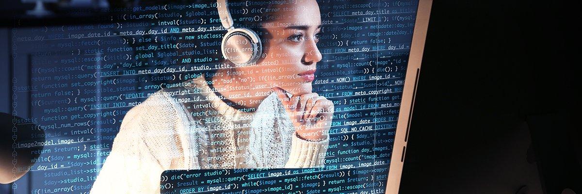woman-coding-3-adobe.jpg