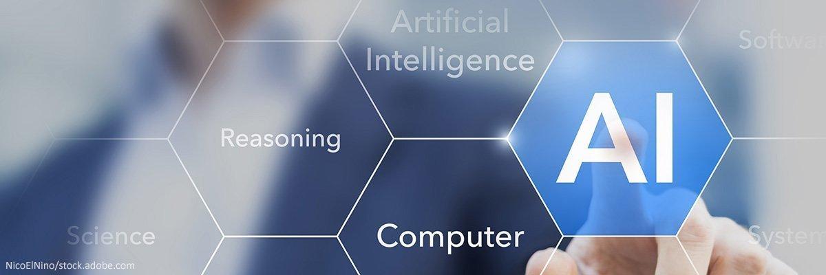 AI-artificial-intelligence-button-adobe.jpg