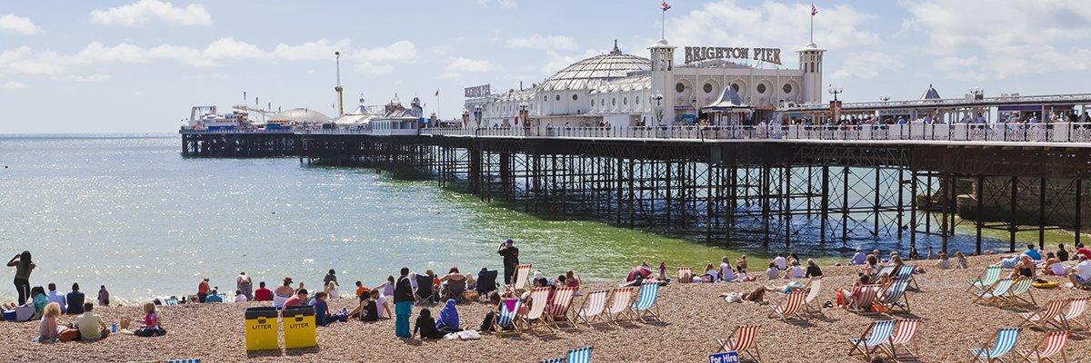 Brighton-pier-beach-sea-getty.jpg