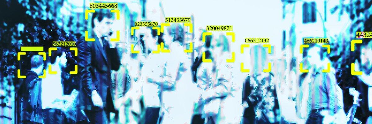 CCTV-facial-recognition-3-adobe.jpg