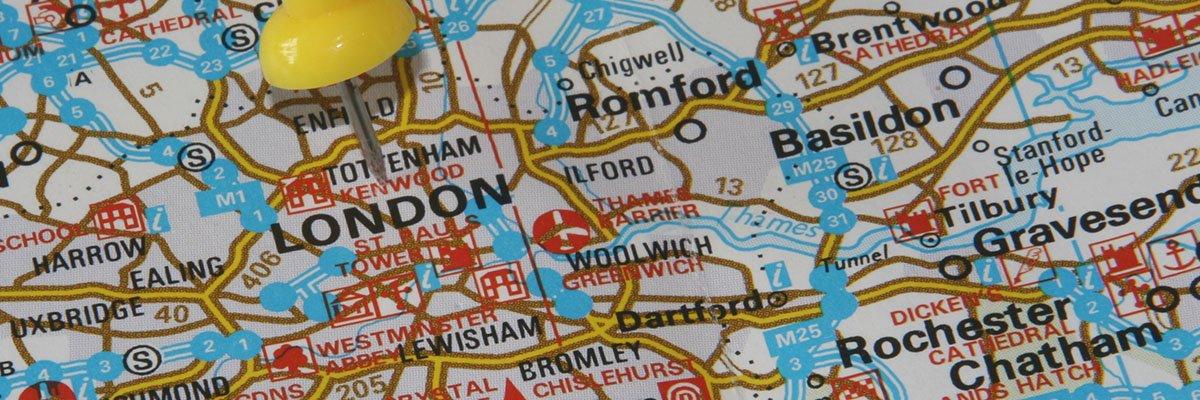 England-London-map-adobe.jpeg
