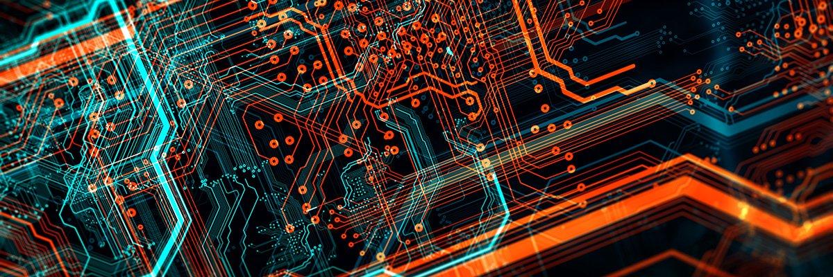 IT-computer-concept-2-adobe.jpg