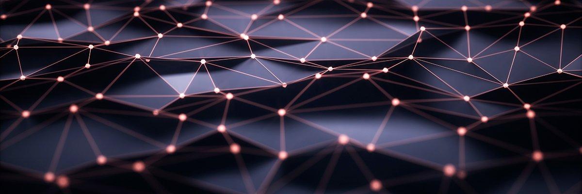 Network.Getty_.jpg