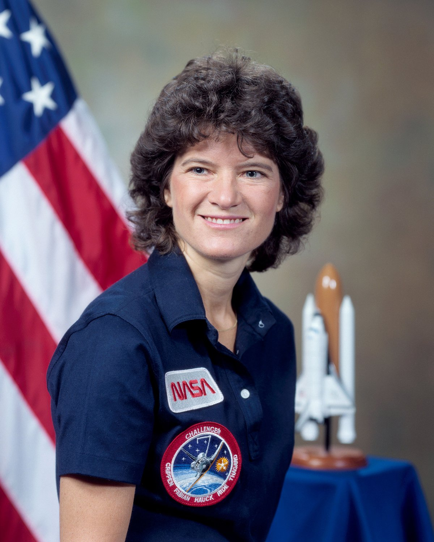 Sally_Ride_NASA.jpg