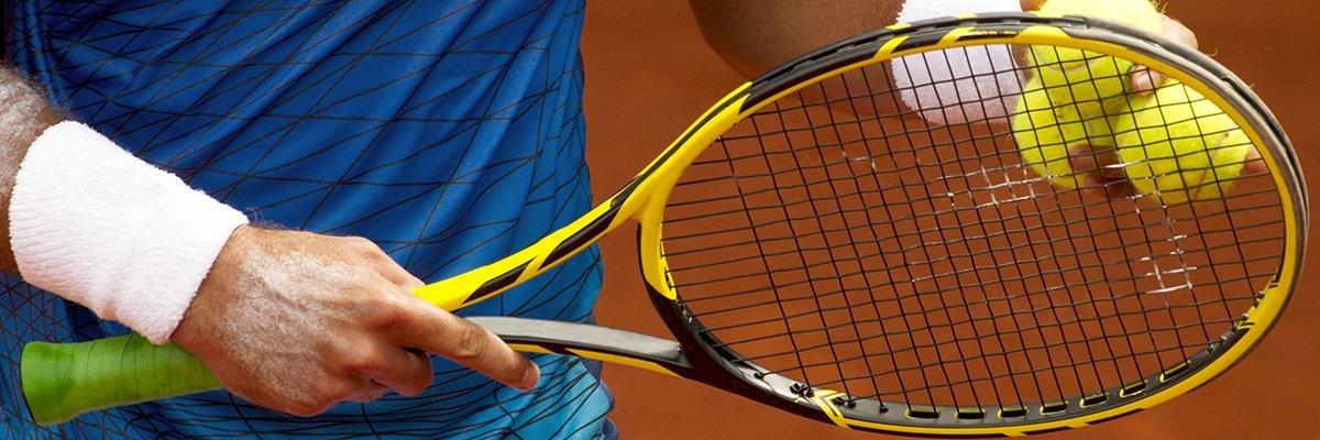 Tennis_Fotolia.jpg