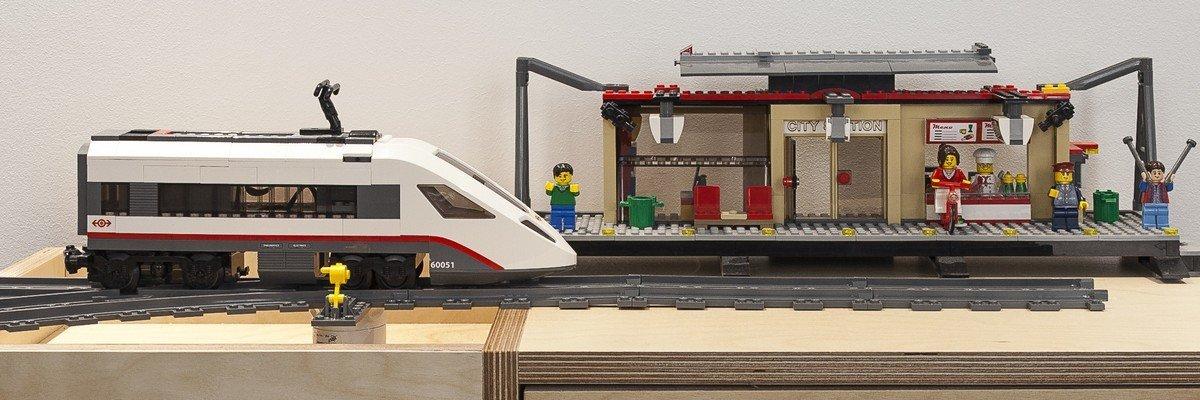 Trainline-photo-copyright-Paul-Clarke.jpg