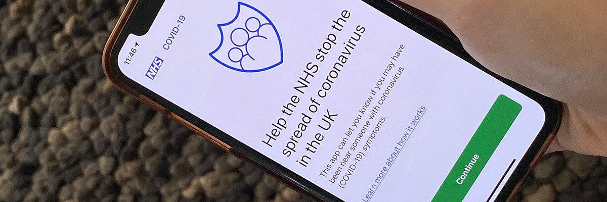 UK-contact-tracing-app-hero.jpg