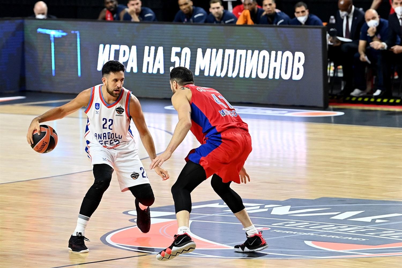 Vasilije-Micic-Efes-CSKA-Moscow.jpg