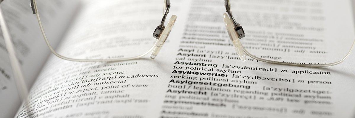 Woerterbuch-Asyl-adobe.jpg