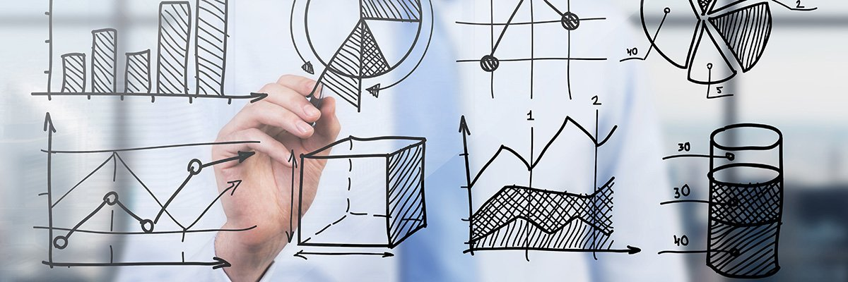 data-analysis-business-4-adobe.jpg