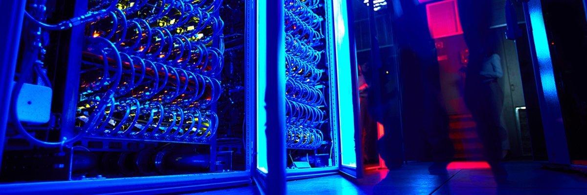 datacenter-storage-adobe.jpg