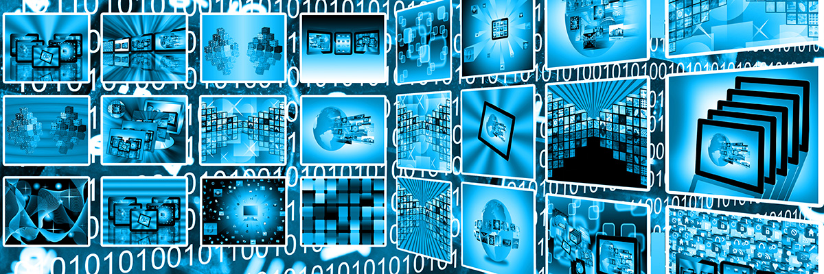 desktop-virtualisation-adobe.jpg