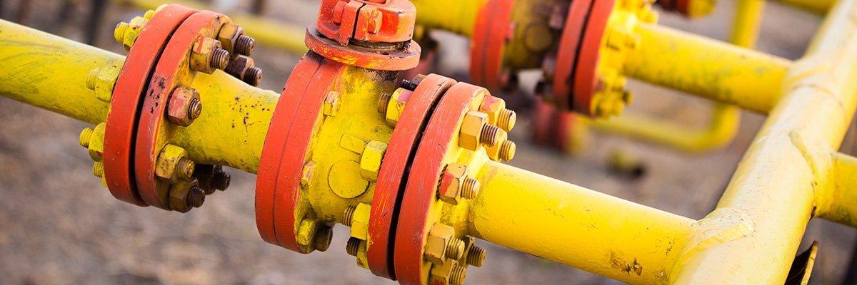 oil-gas-valve-energy-fotolia.jpg