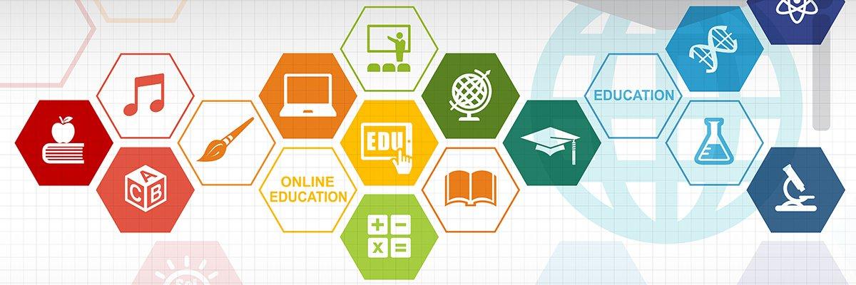 online-learning-training-school-3-adobe.jpeg