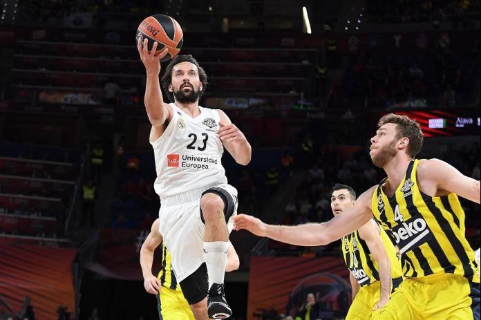 sergio-llull-real-madrid-final-four-vitoria-gasteiz-2019-eb18.jpg