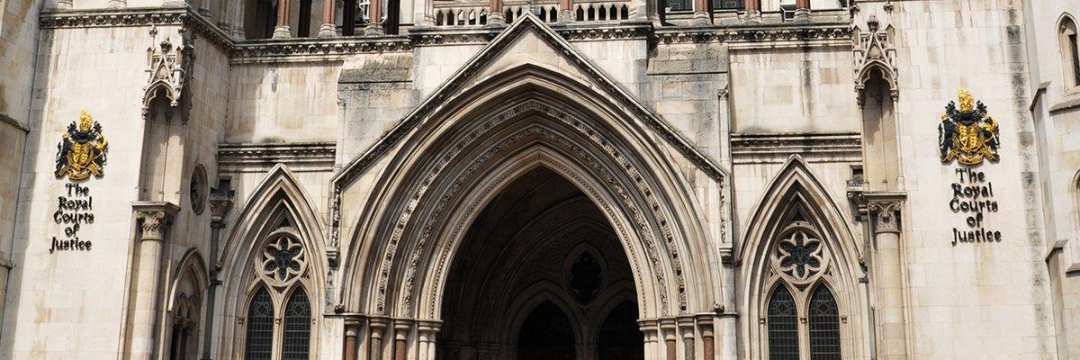 Court-Appeal-Royal-UK-adobe.jpg