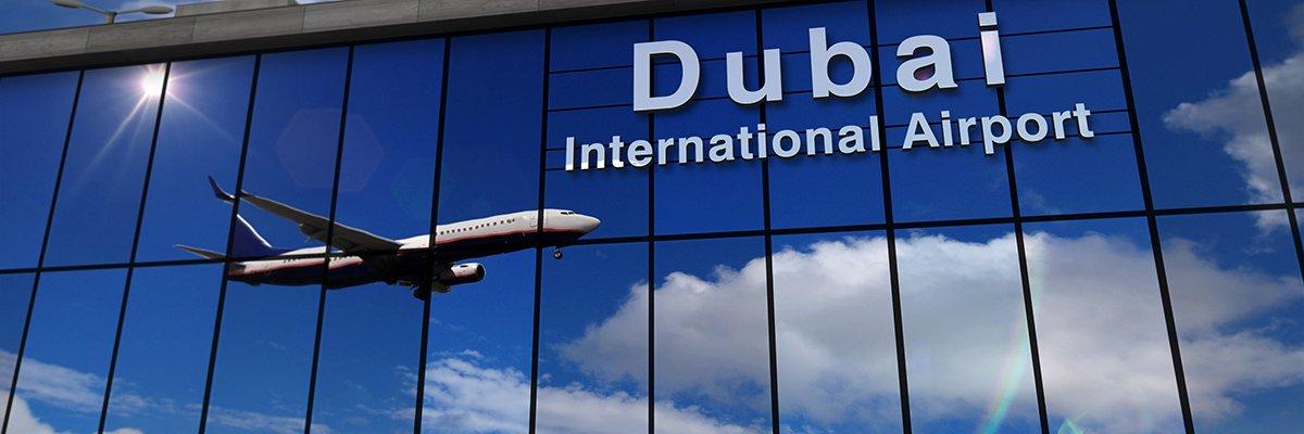 Dubai-Airport-hero-AdobeStock_290491791.jpg