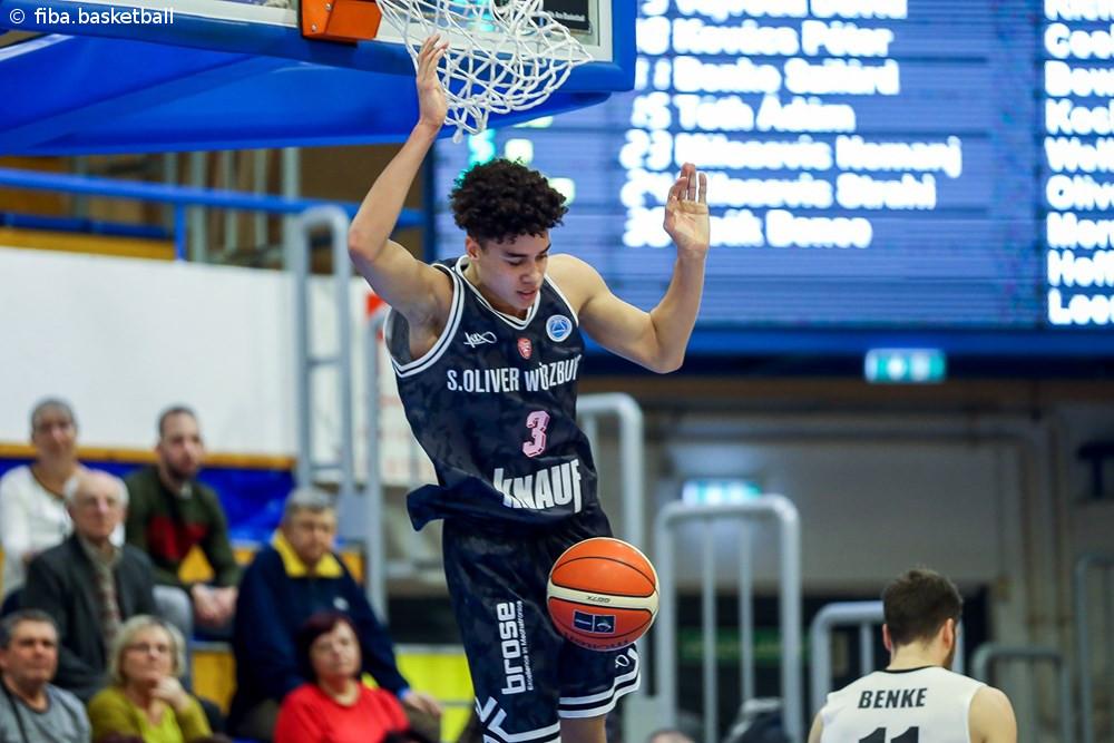 FIBA-Europe-Cup-2018-2019-Wurzburg-Joshua-Obiesie-2.jpg