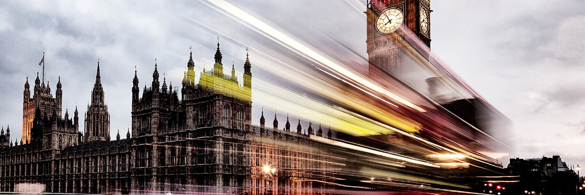 Houses-of-parliament-2-istock.jpg
