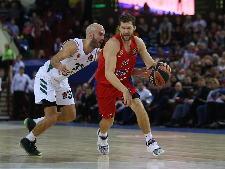 Janis-Strelnieks-CSKA-Moscow-Panathinaikos.jpg