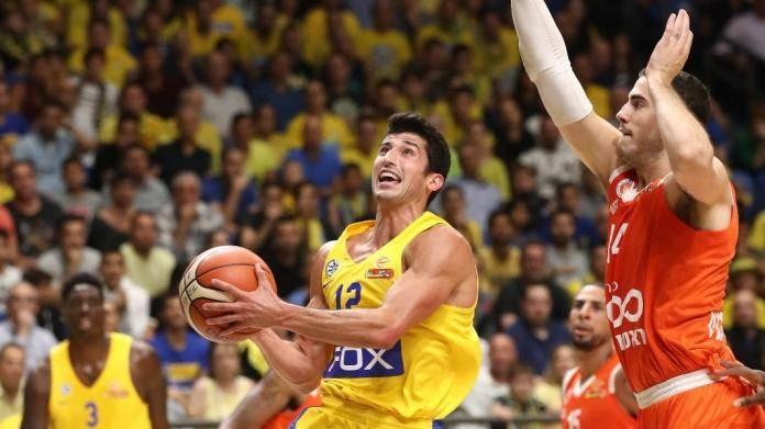 John-DiBartolomeo-Maccabi-Tel-Aviv.jpg