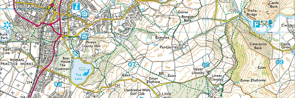 Ordnancy-Survey-map-flickr.jpg