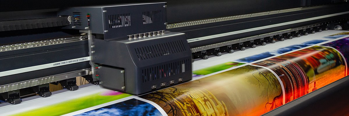 Printer-2-adobe.jpg