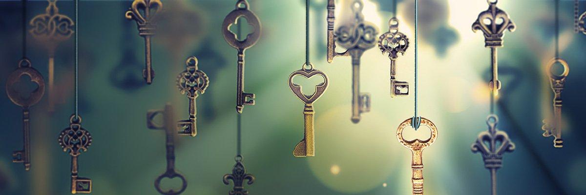 access-management-key-adobe.jpg