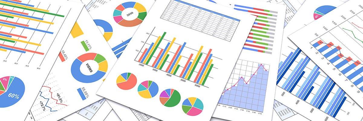 data-finance-results-analysis-yoshitaka-adobe.jpg