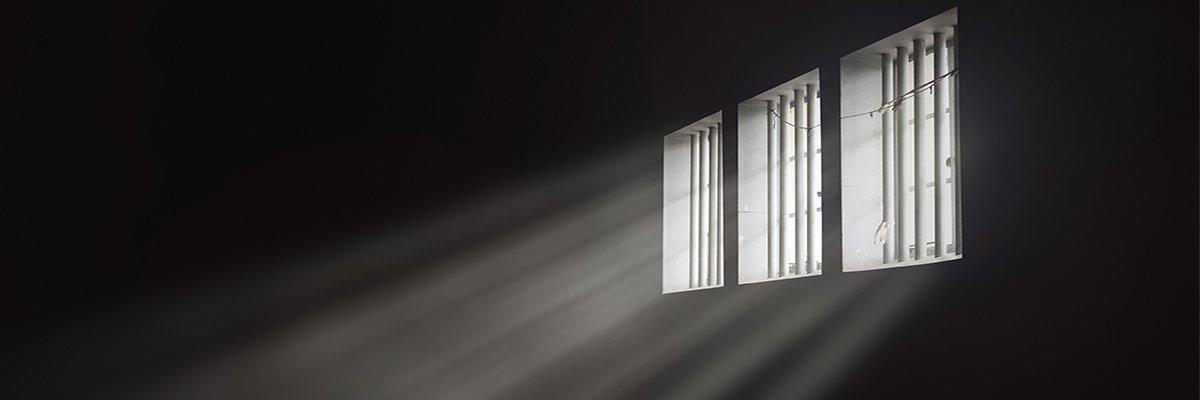 prison-cell-jail-crime-punishment-AnthonyBrown-adobe.jpg