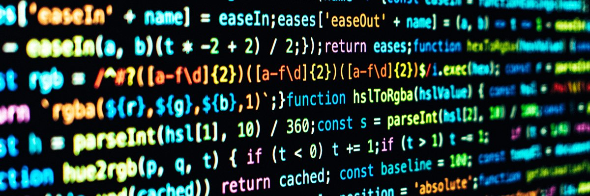 programming-language-code-script-adobe.jpg