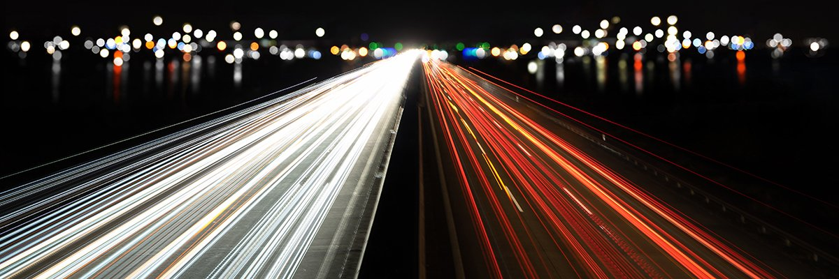 road-cars-traffic-city-lights-night-winyu-adobe.jpg