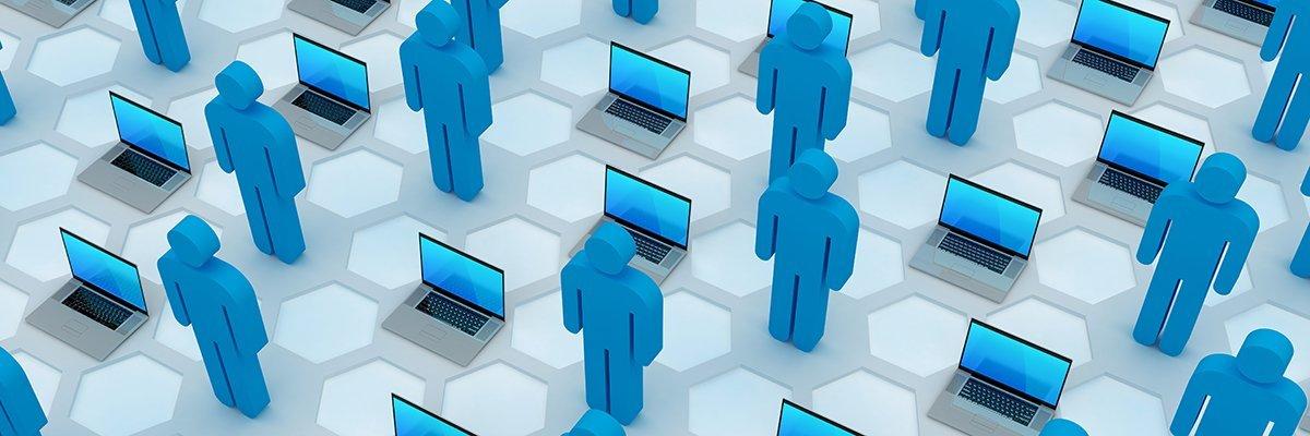 servervirtualization_article_028.jpg