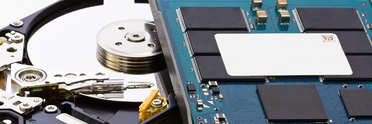 solid-state-storage-1-fotolia.jpg