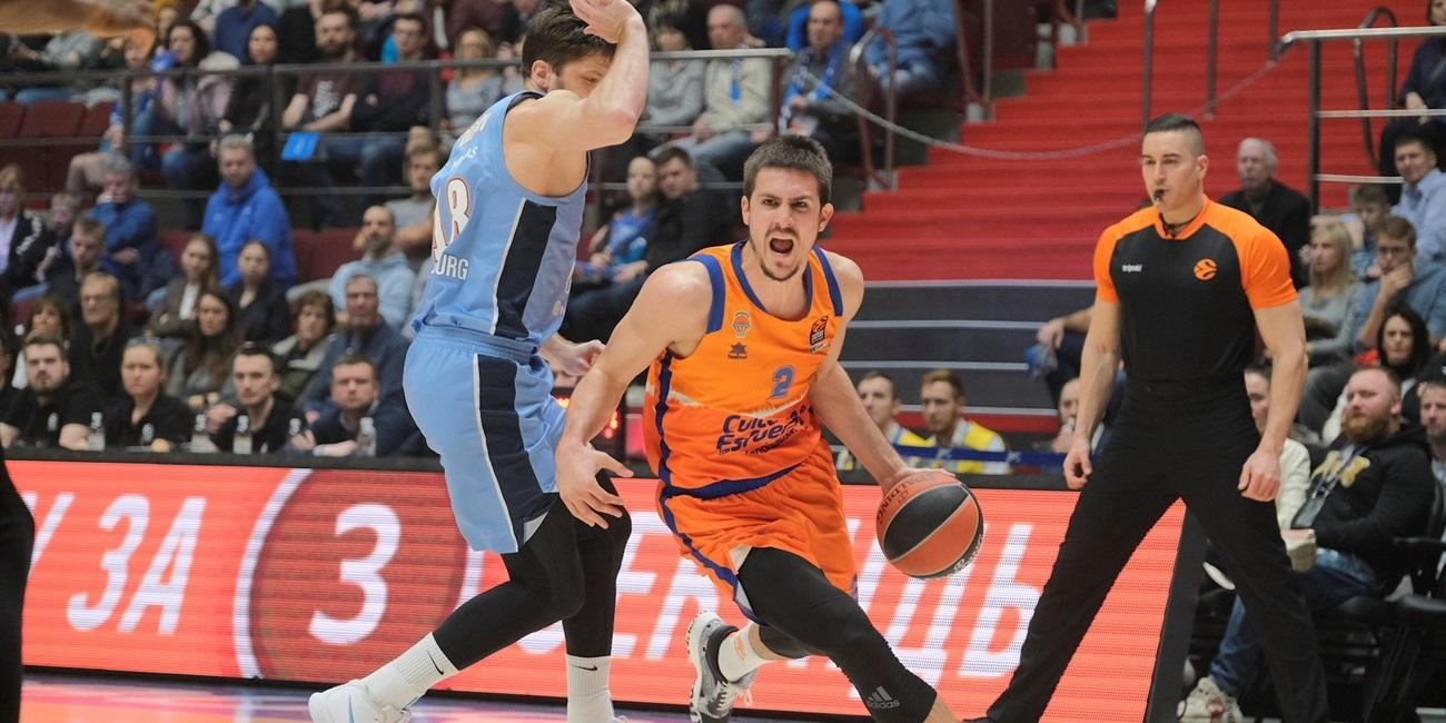 vanja-marinkovic-valencia-basket-eb19.jpg