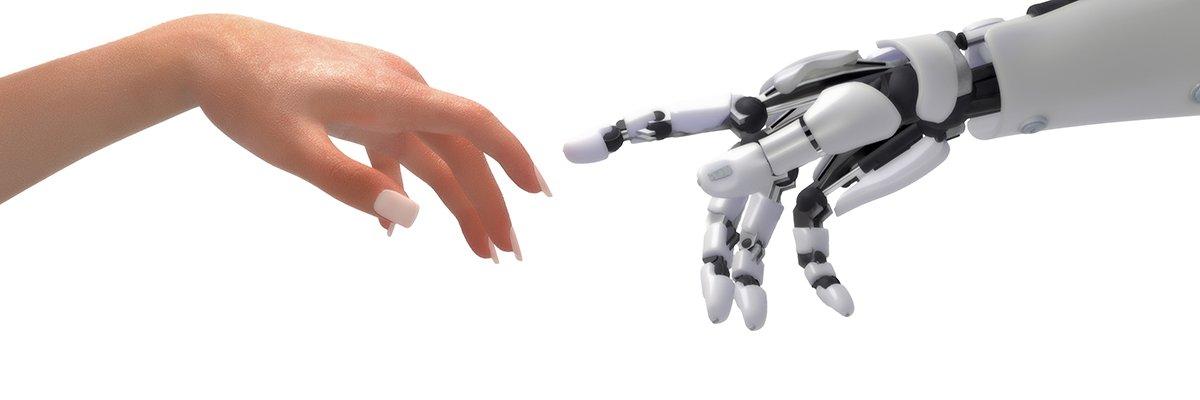 AI-hands-hero-AdobeStock_361756018.jpg