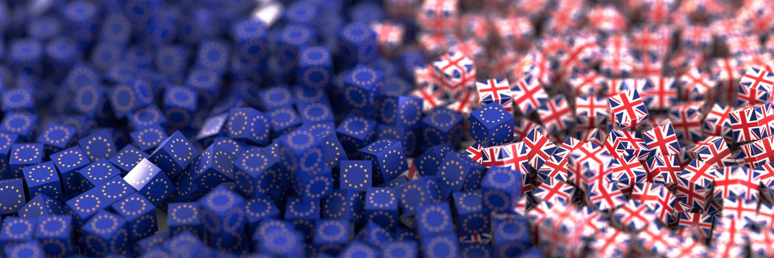 Brexit-EU-UK-tostphoto-adobe.jpeg