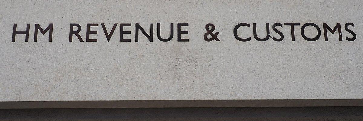 HMRC-tax-income-finance-2-adobe.jpeg