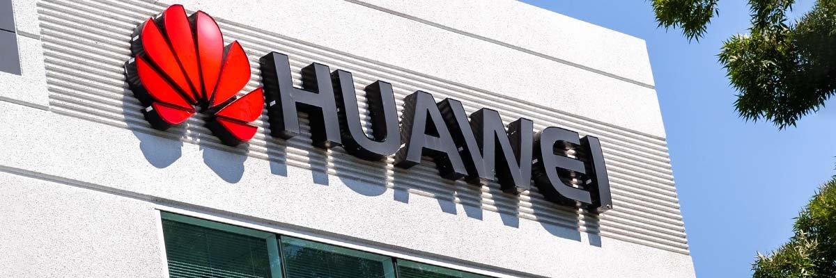 Huawei-Silicon-Valley-adobe.jpeg