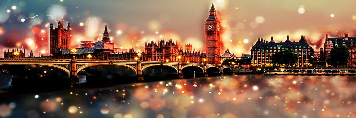 London-by-night-streetlights-Thames-Westminster-adobe.jpeg