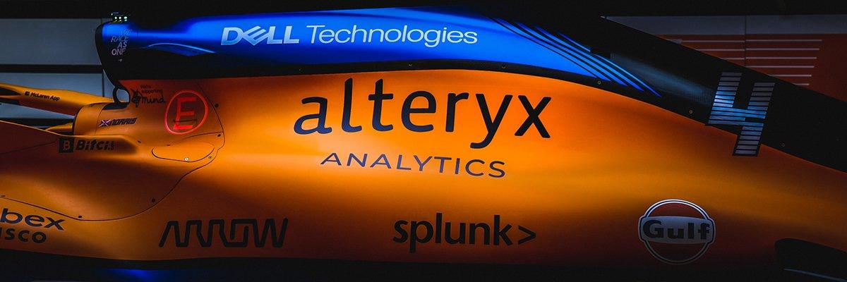McLaren-Racing-Alteryx-PR-hero.jpg