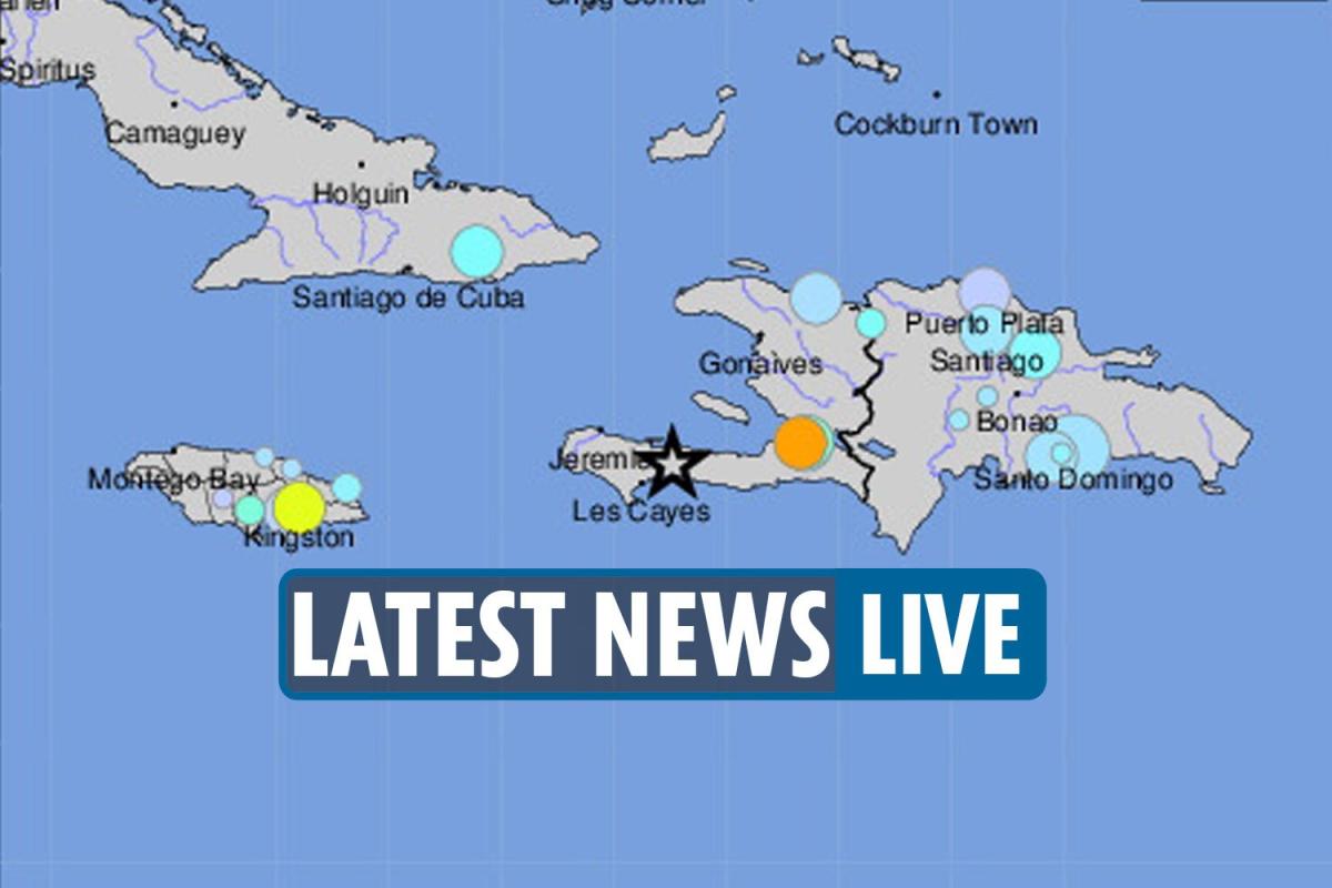NA-haiti-earthquake-offplatform-v2.jpgstripallquality100w1200h800crop1.jpeg