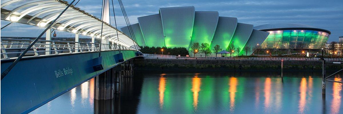 Scotland-Glasgow-fotolia.jpg